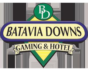 The Hotel at Batavia Downs Gaming