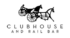 Clubhoue and Rail Bar Batavia Downs