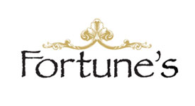 Fortune's Italian Restaurant Batavia Downs