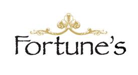 Fortune's Italian Restaurant Batavia Downs