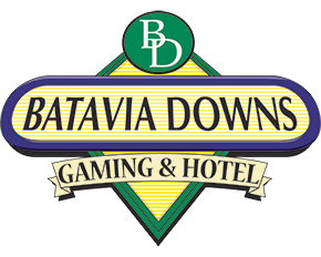 The Hotel at Batavia Downs Gaming