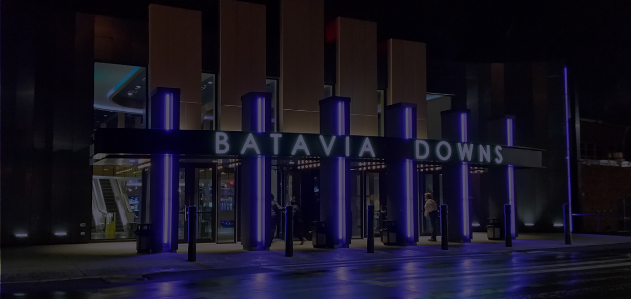 batavia-downs-front-slide